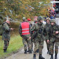 2019-10-19_BWTEX-2019_Stetten_Terror_Uebung_Polizei_Bundeswehr_Poeppel_2019-10-19_BWTEX-2019_Stetten_Terror_Uebung_Polizei_Bundeswehr_Poeppel433