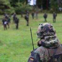 2019-10-19_BWTEX-2019_Stetten_Terror_Uebung_Polizei_Bundeswehr_Poeppel_2019-10-19_BWTEX-2019_Stetten_Terror_Uebung_Polizei_Bundeswehr_Poeppel438