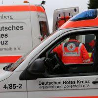 2019-10-19_BWTEX-2019_Stetten_Terror_Uebung_Polizei_Bundeswehr_Poeppel_2019-10-19_BWTEX-2019_Stetten_Terror_Uebung_Polizei_Bundeswehr_Poeppel453