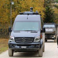 2019-10-19_BWTEX-2019_Stetten_Terror_Uebung_Polizei_Bundeswehr_Poeppel_2019-10-19_BWTEX-2019_Stetten_Terror_Uebung_Polizei_Bundeswehr_Poeppel510