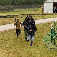 2019-10-19_BWTEX-2019_Stetten_Terror_Uebung_Polizei_Bundeswehr_Poeppel_2019-10-19_BWTEX-2019_Stetten_Terror_Uebung_Polizei_Bundeswehr_Poeppel812