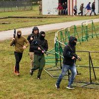 2019-10-19_BWTEX-2019_Stetten_Terror_Uebung_Polizei_Bundeswehr_Poeppel_2019-10-19_BWTEX-2019_Stetten_Terror_Uebung_Polizei_Bundeswehr_Poeppel814