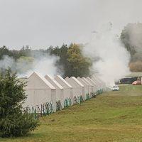 2019-10-19_BWTEX-2019_Stetten_Terror_Uebung_Polizei_Bundeswehr_Poeppel_2019-10-19_BWTEX-2019_Stetten_Terror_Uebung_Polizei_Bundeswehr_Poeppel818