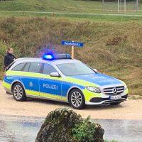 2019-10-19_BWTEX-2019_Stetten_Terror_Uebung_Polizei_Bundeswehr_Poeppel_2019-10-19_BWTEX-2019_Stetten_Terror_Uebung_Polizei_Bundeswehr_Poeppel821
