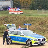 2019-10-19_BWTEX-2019_Stetten_Terror_Uebung_Polizei_Bundeswehr_Poeppel_2019-10-19_BWTEX-2019_Stetten_Terror_Uebung_Polizei_Bundeswehr_Poeppel830
