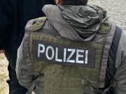 2019-10-19_BWTEX-2019_Stetten_Terror_Uebung_Polizei_Bundeswehr_Poeppel_2019-10-19_BWTEX-2019_Stetten_Terror_Uebung_Polizei_Bundeswehr_Poeppel839