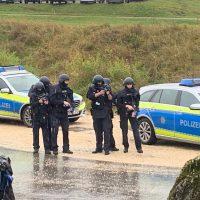 2019-10-19_BWTEX-2019_Stetten_Terror_Uebung_Polizei_Bundeswehr_Poeppel_2019-10-19_BWTEX-2019_Stetten_Terror_Uebung_Polizei_Bundeswehr_Poeppel851