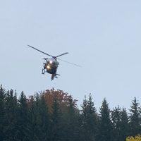 2019-10-19_BWTEX-2019_Stetten_Terror_Uebung_Polizei_Bundeswehr_Poeppel_2019-10-19_BWTEX-2019_Stetten_Terror_Uebung_Polizei_Bundeswehr_Poeppel872