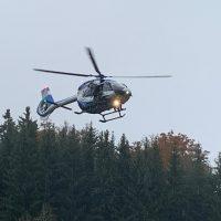 2019-10-19_BWTEX-2019_Stetten_Terror_Uebung_Polizei_Bundeswehr_Poeppel_2019-10-19_BWTEX-2019_Stetten_Terror_Uebung_Polizei_Bundeswehr_Poeppel873