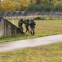 2019-10-19_BWTEX-2019_Stetten_Terror_Uebung_Polizei_Bundeswehr_Poeppel_2019-10-19_BWTEX-2019_Stetten_Terror_Uebung_Polizei_Bundeswehr_Poeppel884