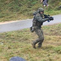 2019-10-19_BWTEX-2019_Stetten_Terror_Uebung_Polizei_Bundeswehr_Poeppel_2019-10-19_BWTEX-2019_Stetten_Terror_Uebung_Polizei_Bundeswehr_Poeppel899