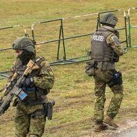 2019-10-19_BWTEX-2019_Stetten_Terror_Uebung_Polizei_Bundeswehr_Poeppel_2019-10-19_BWTEX-2019_Stetten_Terror_Uebung_Polizei_Bundeswehr_Poeppel914