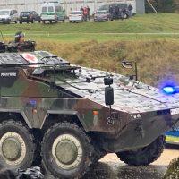 2019-10-19_BWTEX-2019_Stetten_Terror_Uebung_Polizei_Bundeswehr_Poeppel_2019-10-19_BWTEX-2019_Stetten_Terror_Uebung_Polizei_Bundeswehr_Poeppel923