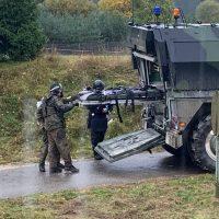 2019-10-19_BWTEX-2019_Stetten_Terror_Uebung_Polizei_Bundeswehr_Poeppel_2019-10-19_BWTEX-2019_Stetten_Terror_Uebung_Polizei_Bundeswehr_Poeppel932