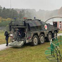 2019-10-19_BWTEX-2019_Stetten_Terror_Uebung_Polizei_Bundeswehr_Poeppel_2019-10-19_BWTEX-2019_Stetten_Terror_Uebung_Polizei_Bundeswehr_Poeppel953