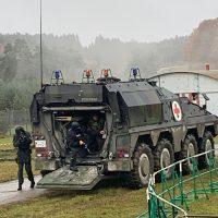 2019-10-19_BWTEX-2019_Stetten_Terror_Uebung_Polizei_Bundeswehr_Poeppel_2019-10-19_BWTEX-2019_Stetten_Terror_Uebung_Polizei_Bundeswehr_Poeppel955