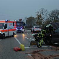 2019-10-2019_B312_A7_Berkheim_Unfall_FeuerwehrIMG_1251