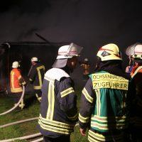 2019-10-31_Biberacht_Rot-an-der-Rot_Brand Bude_FeuerwehrIMG_1296