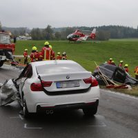 2019-11-01_B32_Amtszell_Korb_Forntal_Unfall_FeuerwehrIMG_1303