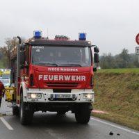 2019-11-01_B32_Amtszell_Korb_Forntal_Unfall_FeuerwehrIMG_1311