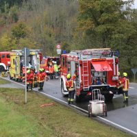 2019-11-01_B32_Amtszell_Korb_Forntal_Unfall_FeuerwehrIMG_1334