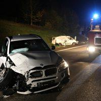 2019-11-08_A96_Erkheim_Stetten_Unfall_SUV-FeuerwehrIMG_1445