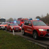 2019-11-08_A96_Türkheim_Unfall_Schwer_Vollsperrung (26)