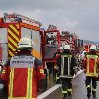 2019-11-09_A7_Woringen_Groenenbach_Unfall_Graupel_FeuerwehrIMG_1460