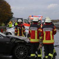 2019-11-09_A7_Woringen_Groenenbach_Unfall_Graupel_FeuerwehrIMG_1462