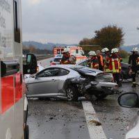 2019-11-09_A7_Woringen_Groenenbach_Unfall_Graupel_FeuerwehrIMG_1479