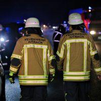 2019-11-09_A96_Aitrach_Memmingen_Unfall_Sperrung_FeuerwehrIMG_1516
