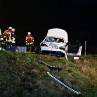 2019-11-11_Biberach_Ummenbach_Fischba_Unfall_FeuerwehrIMG_1532