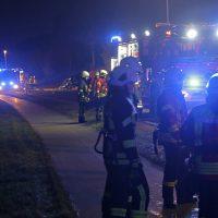 2019-11-11_Biberach_Ummenbach_Fischba_Unfall_FeuerwehrIMG_1544