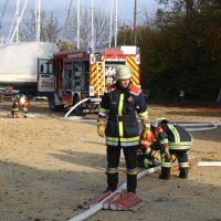 2019-11-24_Lindau_Wasserburg_Brand_Werkstatt_Werft Bodensee_FeuerwehrIMG_1673