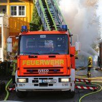 2019-11-24_Lindau_Wasserburg_Brand_Werkstatt_Werft Bodensee_FeuerwehrIMG_1716