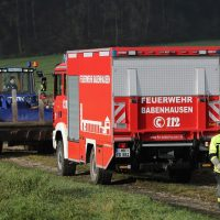 2019-11-30_Unterallgaeu_Babenhausen_K-Uebung_DammbruchB93I2800