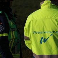 2019-11-30_Unterallgaeu_Babenhausen_K-Uebung_DammbruchB93I2801