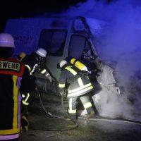 2019-12-04_Memmingen-Steinheim_MN30_Transporter_Brand_FeuerwehrIMG_2242