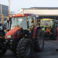 2019-12-05_Memmingen_Demonstration_Landwirte_Schleper_Traktoren_PoeppelIMG_2268