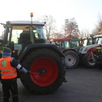 2019-12-05_Memmingen_Demonstration_Landwirte_Schleper_Traktoren_PoeppelIMG_2272
