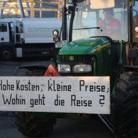 2019-12-05_Memmingen_Demonstration_Landwirte_Schleper_Traktoren_PoeppelIMG_2273