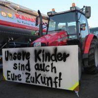 2019-12-05_Memmingen_Demonstration_Landwirte_Schleper_Traktoren_PoeppelIMG_2281