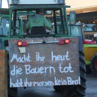 2019-12-05_Memmingen_Demonstration_Landwirte_Schleper_Traktoren_PoeppelIMG_2284