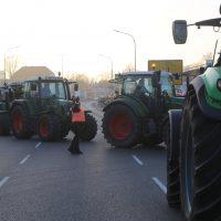 2019-12-05_Memmingen_Demonstration_Landwirte_Schleper_Traktoren_PoeppelIMG_2288