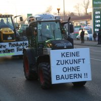2019-12-05_Memmingen_Demonstration_Landwirte_Schleper_Traktoren_PoeppelIMG_2293