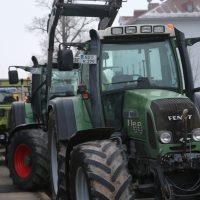 2019-12-05_Memmingen_Demonstration_Landwirte_Schleper_Traktoren_PoeppelIMG_2300