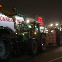 2019-12-05_Memmingen_Demonstration_Landwirte_Schleper_Traktoren_PoeppelIMG_2307