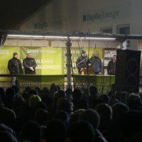 2019-12-05_Memmingen_Demonstration_Landwirte_Schleper_Traktoren_PoeppelIMG_2313