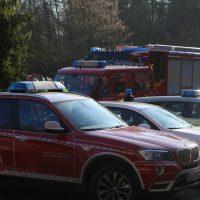 2019-12-06_Ravensburg_Weingarten_Suche_Luftfahrzeug_Polizei_FeuerwehrIMG_2344