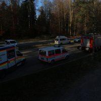 2019-12-06_Ravensburg_Weingarten_Suche_Luftfahrzeug_Polizei_FeuerwehrIMG_2363